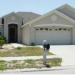 Spring Hill Florida Real Estate